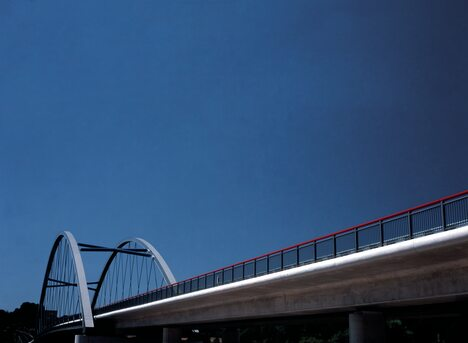 MAR Mainbrücke neu