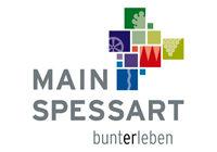 MSP Logo 200x140