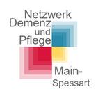 Logo_blaurotgelb