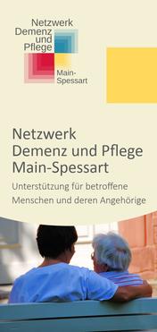 Titelseite_Flyer_ Netzwerk DuP_Bild