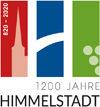 logo_himmelstadt_1200jahre