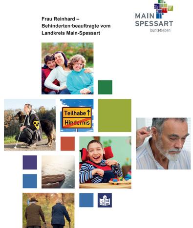 2020-04-03 13_04_00-Flyer_Behindertenbeauftragte -  Leichte Sprache