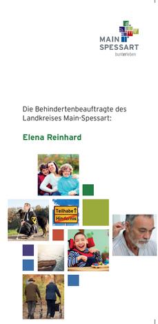 2020-04-03 13_05_43-Behindertenbeauftragte Faltblatt.pdf