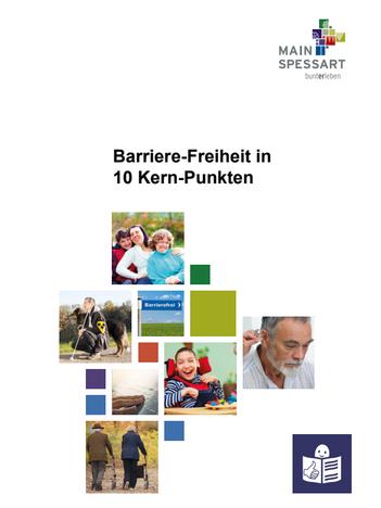 2020-04-03 13_13_09-10 Kernpunkte _der Barrierefreiheit.pdf