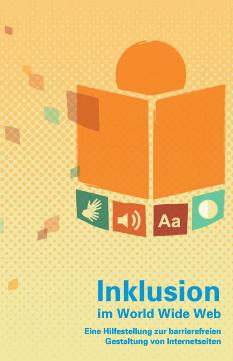 Inkluion im www