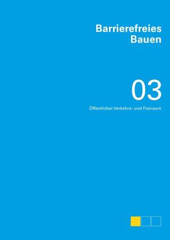 csm_BB_Leitfaden_3_Cover_c8e9f87aa4