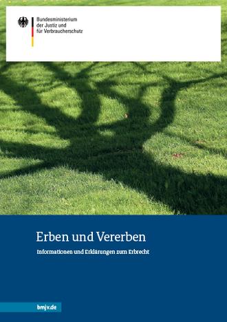 erben_und_vererben