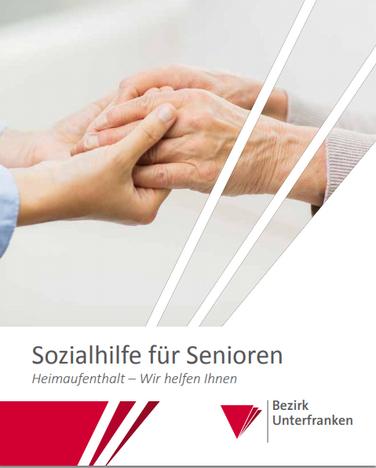 sozialhilfe_fuer_senioren