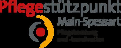 Logo-Pflegestuetzpunkt-Main-Spessart