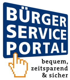 csm_BSP_Logo_mit_fbf210543e