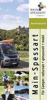 imagefly-camping