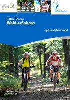 Spessart Mainland WalderFahren