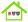 Logo Grundstücksboerse VG