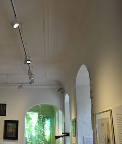 Spessartmuseum_LED_004