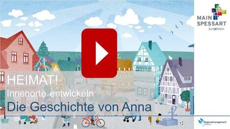 Video Heimat