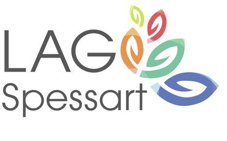 Logo LAG Spessart