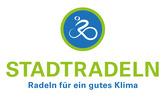 Stadtradeln_quadratisch_RGB_300dpi