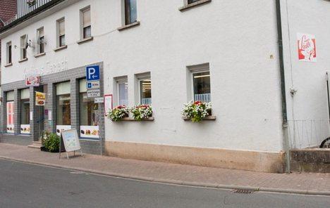 Dorfladen Gräfendorf Außenansicht.pdf