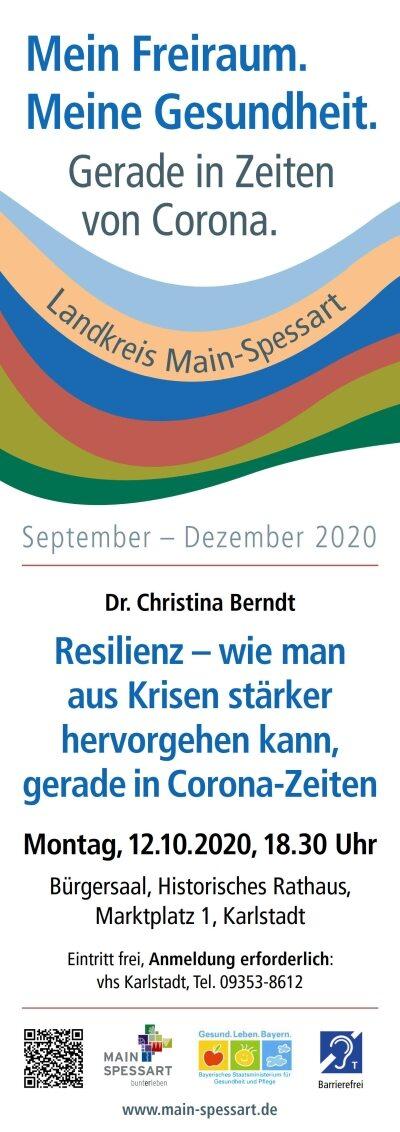 Plakat 2020_Auftakt_1