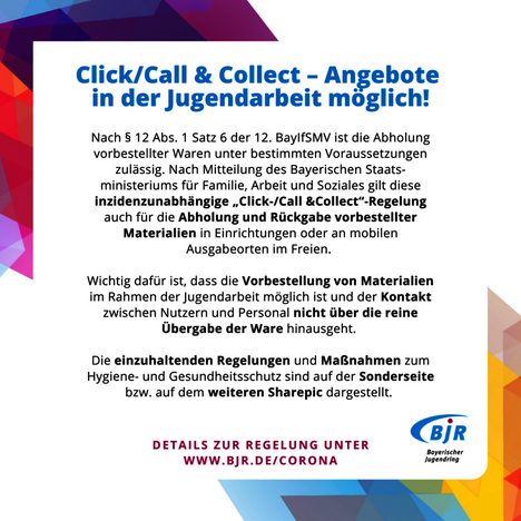 Click-Call_and_Collect_Jugendarbeit
