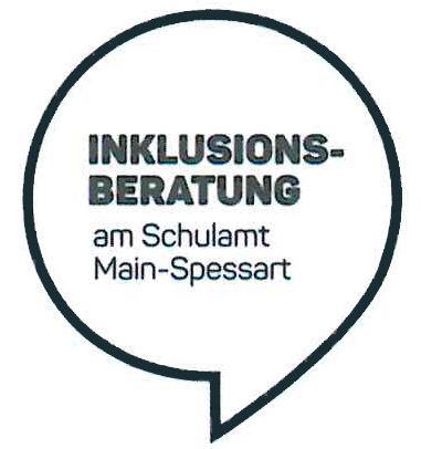 Logo_Inklusion