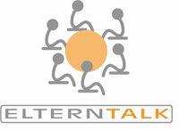 Elterntalk-Logo