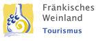 FWL_Logo