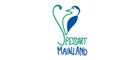 Spessart Naturpark Logo2
