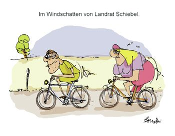 Cartoon_Landrats_Radeln_ohne