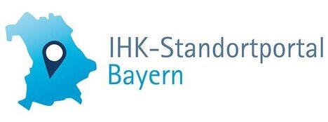 bild-standortportal-bayern-data