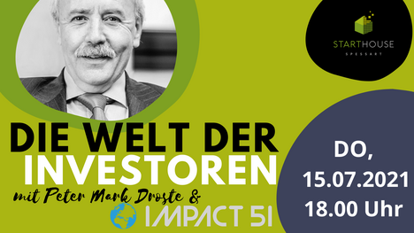 Impact51