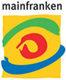 Logo_Region_Mainfranken
