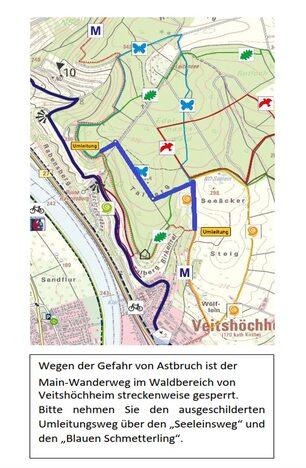 Umleitung Main-Wanderweg_Homepage