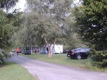 Camping Schönrain_IMAG0048