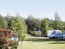 Camping Schönrain Titelbild